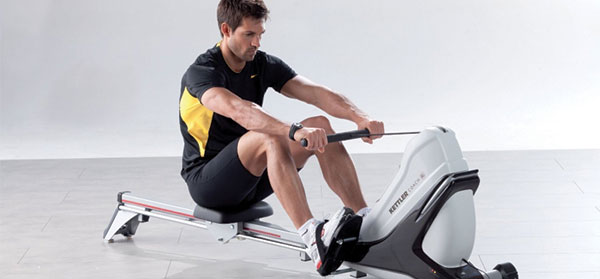indoor-rowing-workout