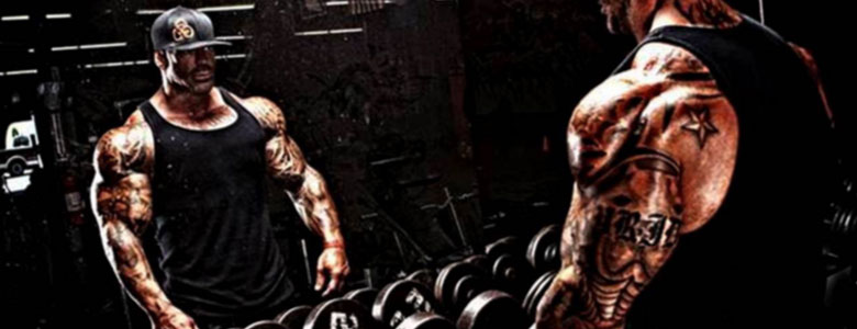 mental-imagery-in-bodybuilding