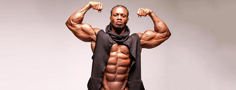 muscle-building-triangle