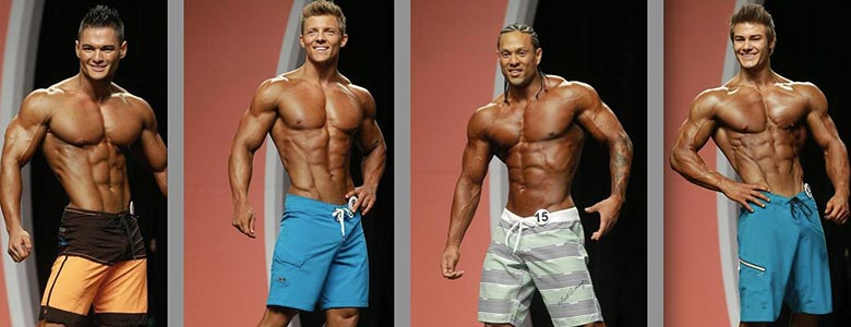 physique-competions-rules