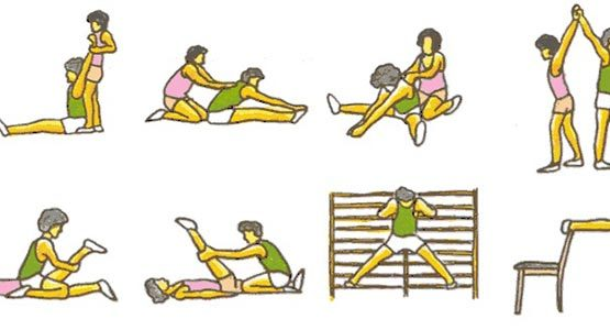 pnf-workout