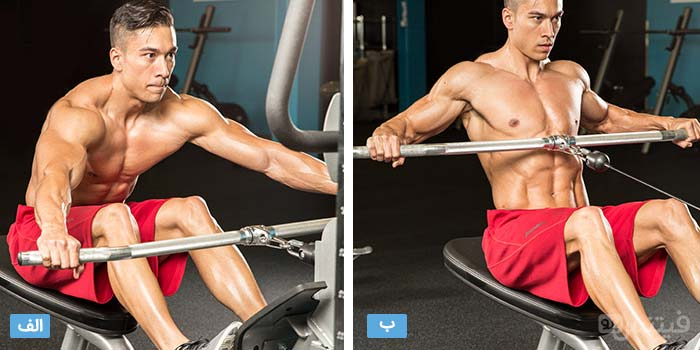 seated-wide-grip-cable-rows