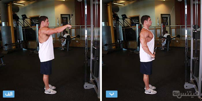 straight-arm-pulldowns