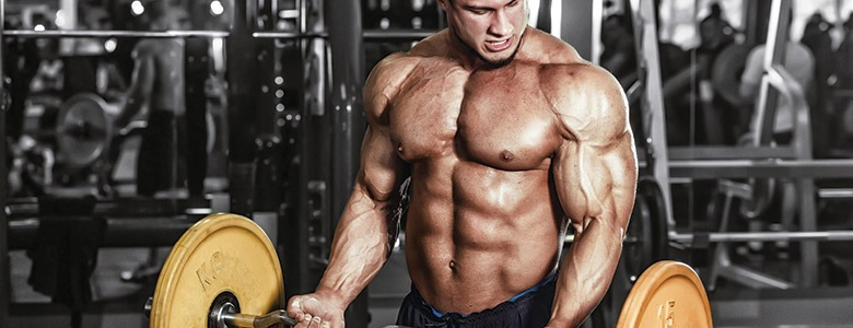 the-best-way-for-maximum-gain-muscles