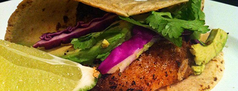 tilapia-tacos-recipe
