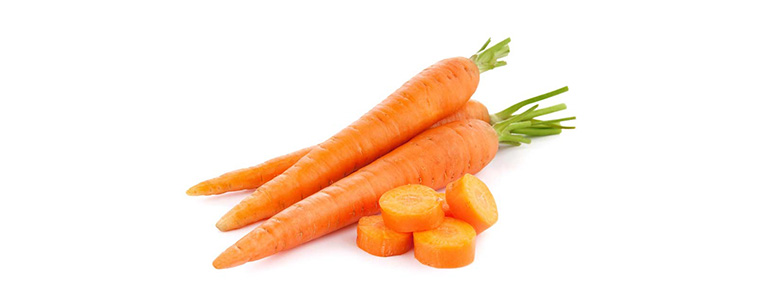 what-do-you-know-about-carrot